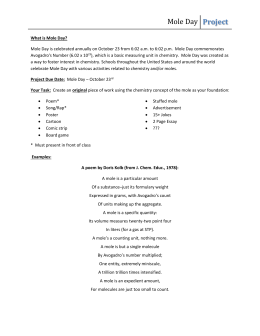 chapter 11 thermochemistry. Black Bedroom Furniture Sets. Home Design Ideas