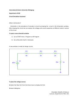 ansoft designer tutorial rh studylib net Ansoft Designer SV 2.2 ansoft designer manual pdf