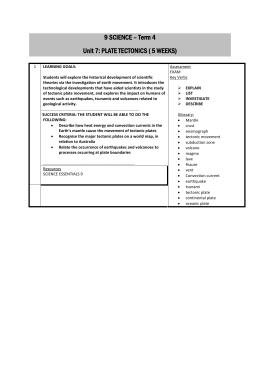 essays words ielts academic writing pdf