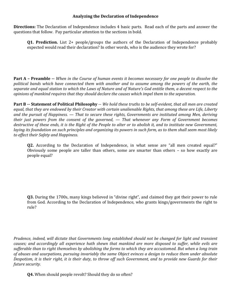 worksheet Declaration Of Independence Grievances Worksheet 006647495 1 9a07787522bbf37571e381d8c7a0f08d png