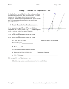 006649185_1-d47bd5e0523a17d8f90d56877e095d9d-300x300 X And Y Intercepts Worksheet Day on real world for, slope formula, what is example, to solve, algebra 1 definition, write equation,