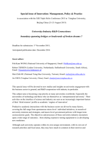 IMPP Call for Papers 17-12-2014