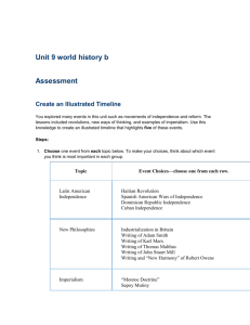unit9worldhistoryb