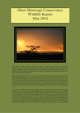 Wildlife-report-May-2014-email