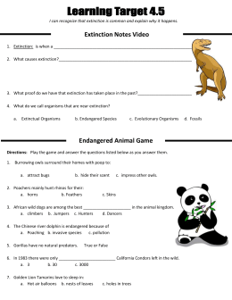 Click Here For Worksheet