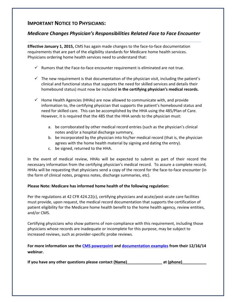 Handout 3 - Missouri Alliance for Home Care