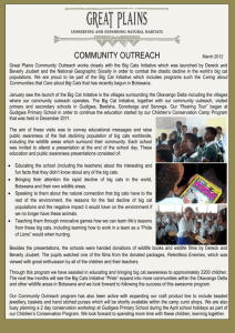 Selinda-Community-Outreach_March-2012