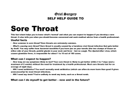 Sore_throat