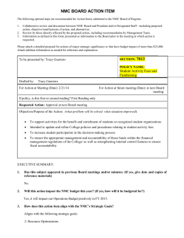 Board Action Form for Policy 7013 (Autosaved)-1