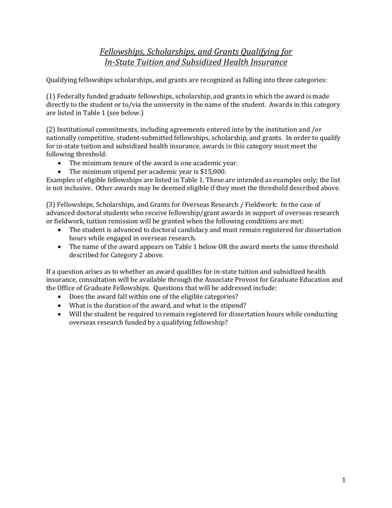 irex dissertation fellowship