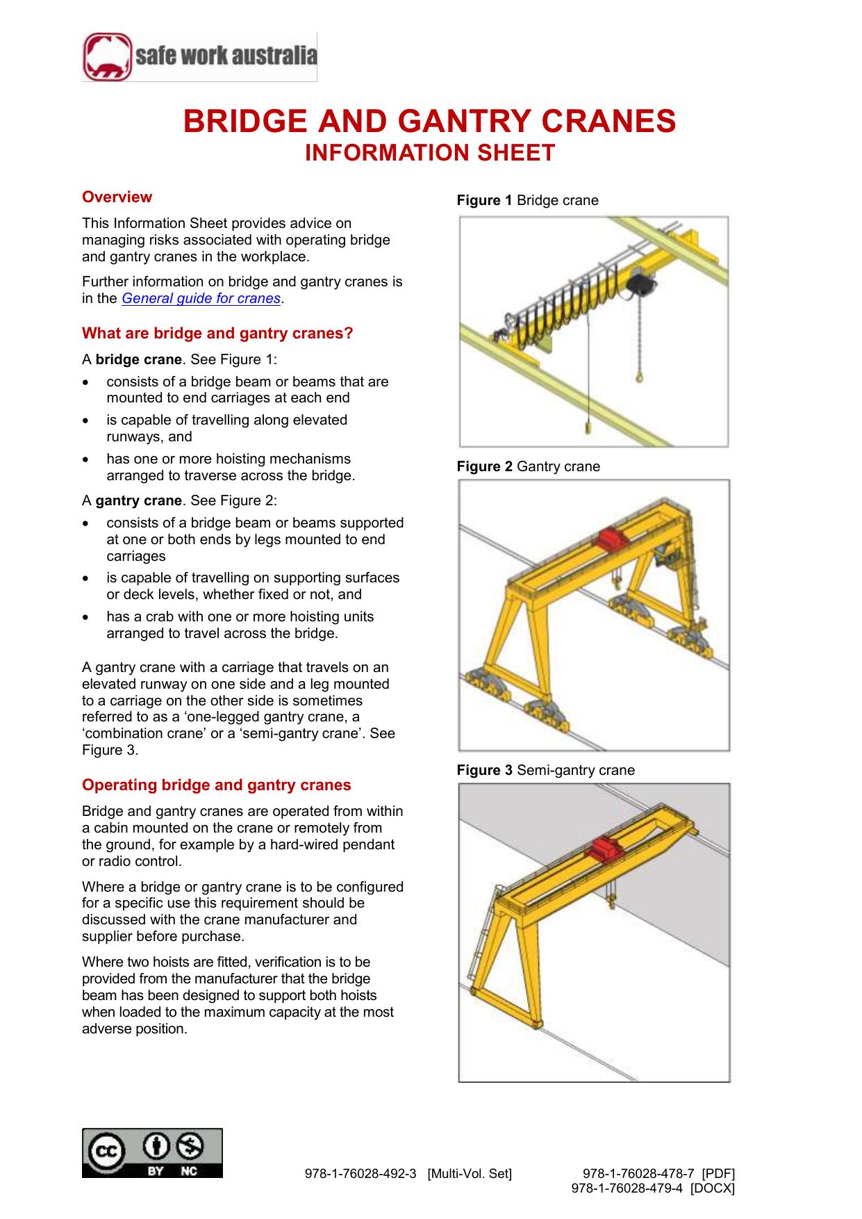 Overhead Crane Pendant Control Pendant Design Ideas