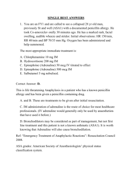 Anaesthetics-MCQs-Phillip-Bembridge