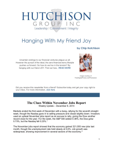 Word Document - Hutchison Group