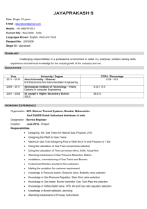 Instrumentation-Engineer-5-JAYAPRAKASH RESUME