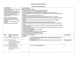 problem of youth essay rubric pdf