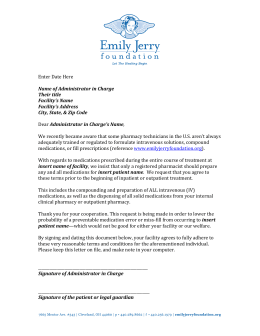 EJF-Request-Letter-to-Clinical-Pharmacy