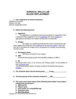 Blood-Replacement-KEY