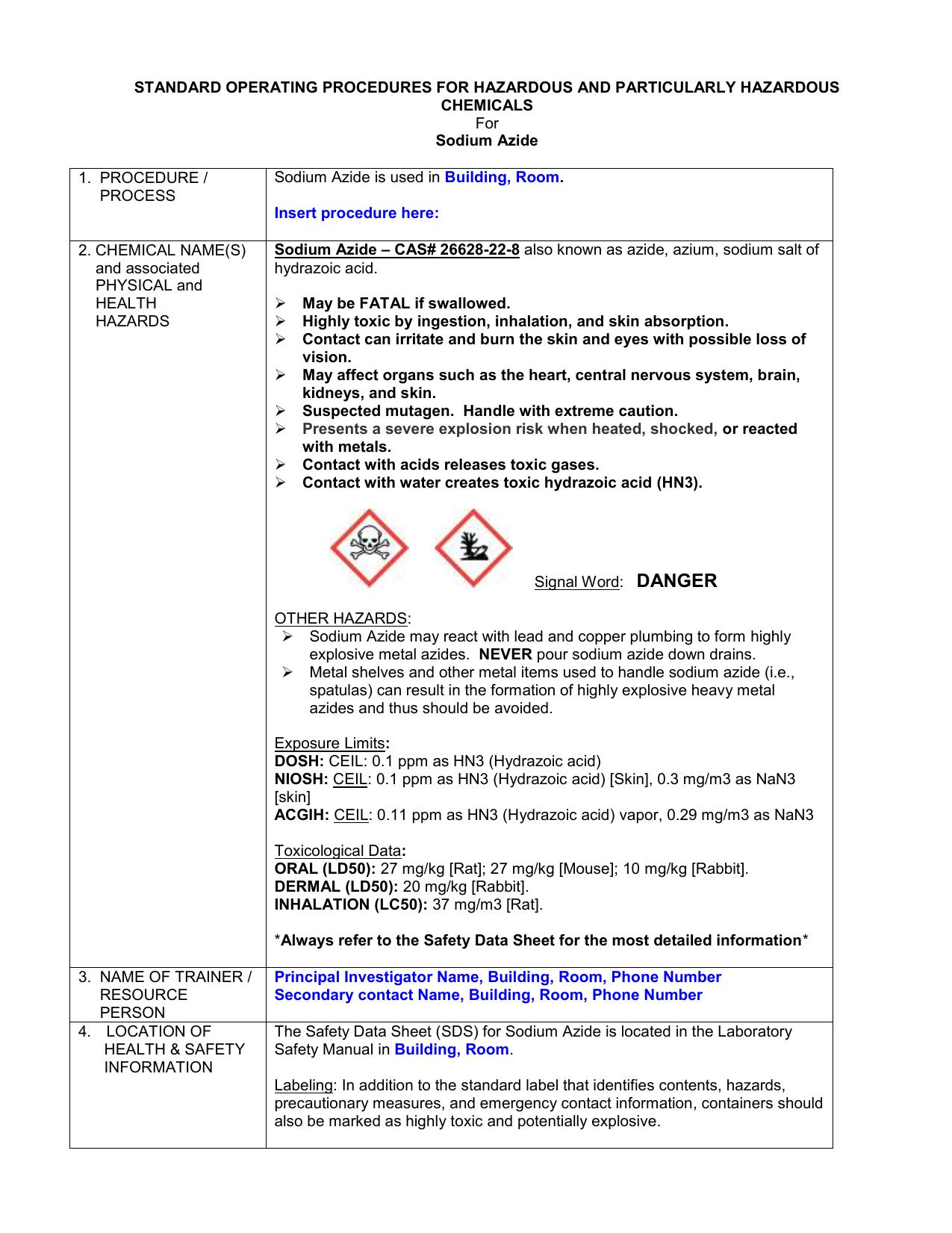 Wsu environmental health safety environmental health - Wsu Environmental Health Safety Environmental Health 9
