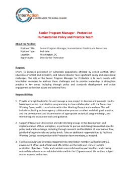 Senior-Program-Manager-Protection-for-circulation
