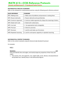 613_SU15_CCSS references