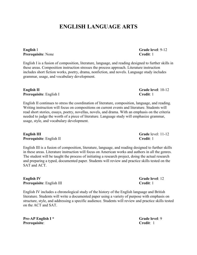 essay for student life university