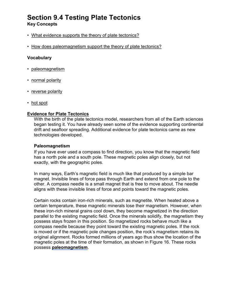 Write My Essay Success Essay Co Uk Critical Thinking Questions