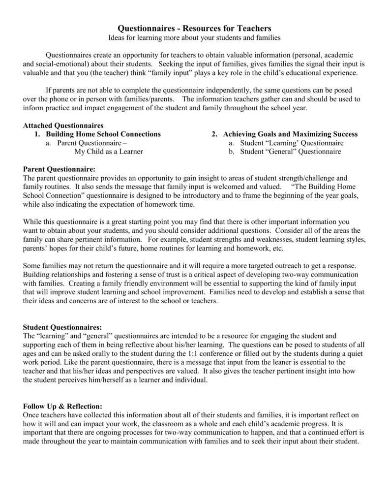 Essay In English Literature Essay About Generation Gap Journal What Is A Thesis Statement In An Essay Examples also Yellow Wallpaper Essay   Words Essay College Example Of Essay Writing In English