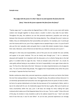 angry men twelve angry men sac feedback example essay janemiltonstrathmore