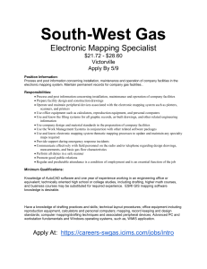 South-West Gas