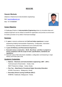 HASSAIN RESUME(tech)
