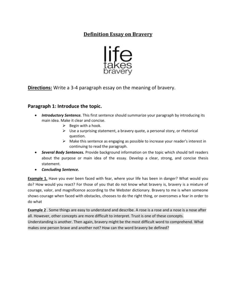 New grad nursing resume format