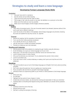 intelligent business pre intermediate pdf