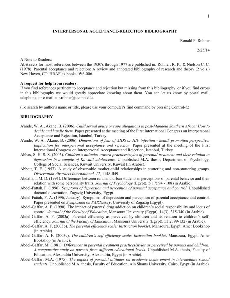 schmuck impulse lindenberg