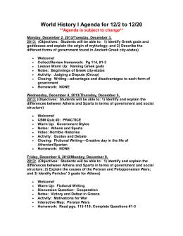 whi midterm study guide key unit 1 beginnings of civilization rh studylib net world civilizations study guide pdf world civilization 1 study guide