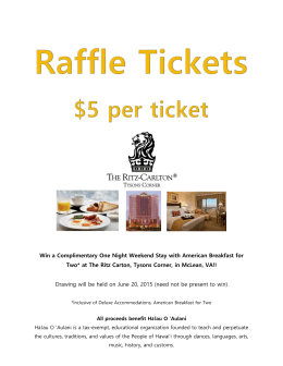 Raffle-Tickets-Flyer-2015-HOA