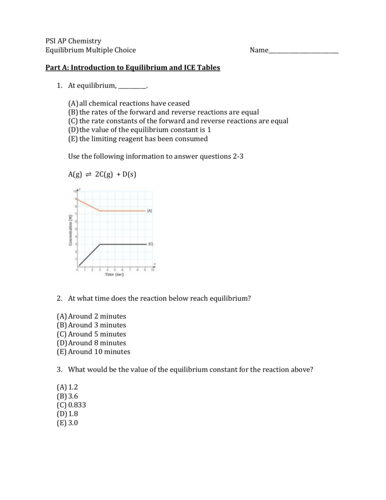 00669653411112e7d33daf70e3fc9bf4404148682dpng – Equilibrium Constant Worksheet