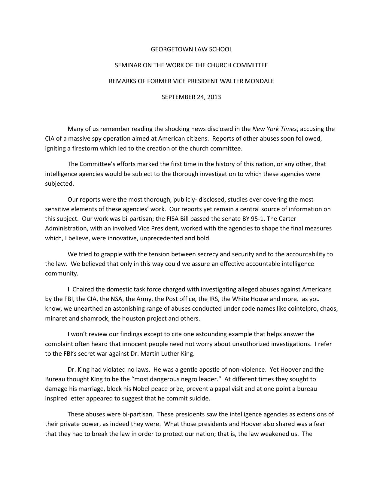 georgetown law cover letter - Ataum berglauf-verband com