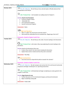 guided reading analysis the american revolution and rh studylib net the americans guided reading workbook the americans guided reading workbook