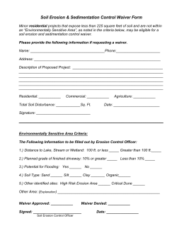 Waiver-Form