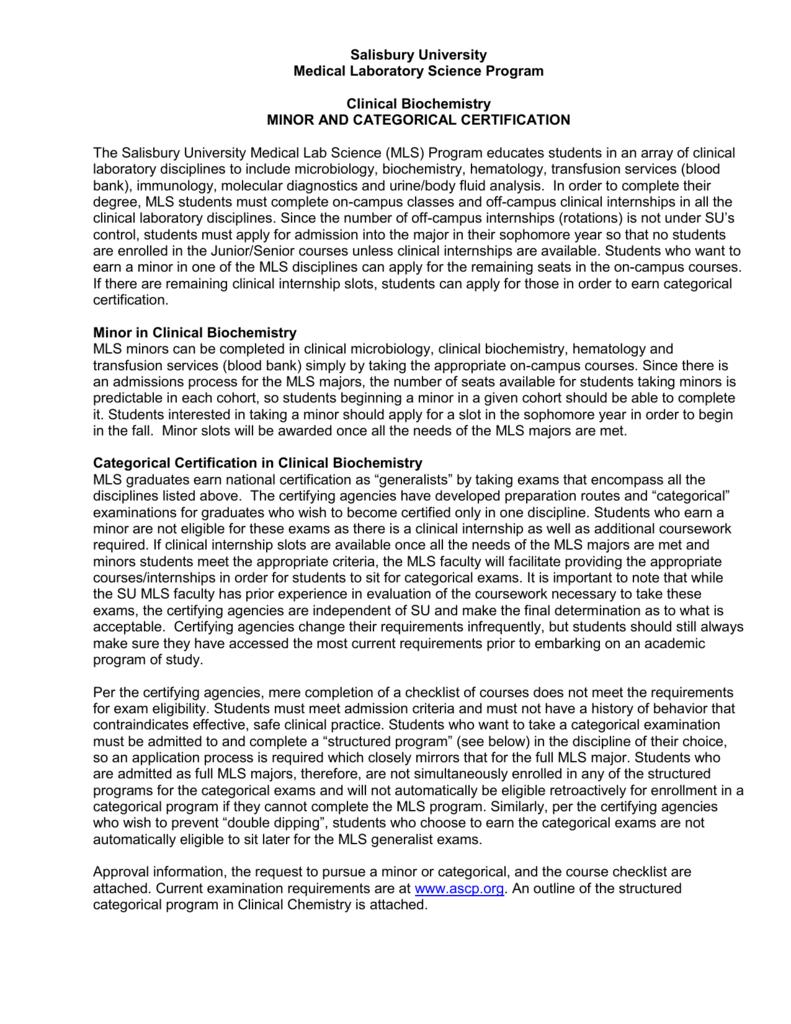 Professional custom essay proofreading services au