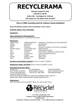 Recyclerama-flyer-2015