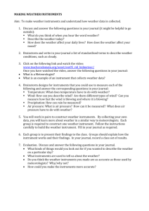 Student activity sheet (114.11 KB DOCX)