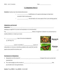peppered moth simulation answers pdf