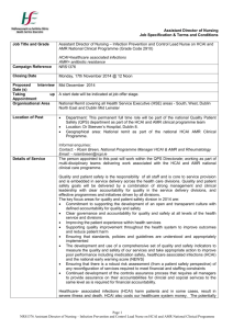 NRS1376 - Job Specification ( - 79 KB)