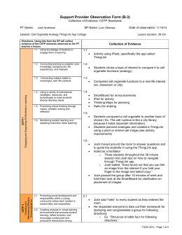 B-3_SP_Observation_Form (1)