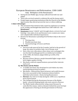 hnrs renaissance history chapter 17 Learn a&p 1 2 chapter 17 world history with free interactive flashcards choose from 500 different sets of a&p 1 2 chapter 17 world history flashcards on quizlet.