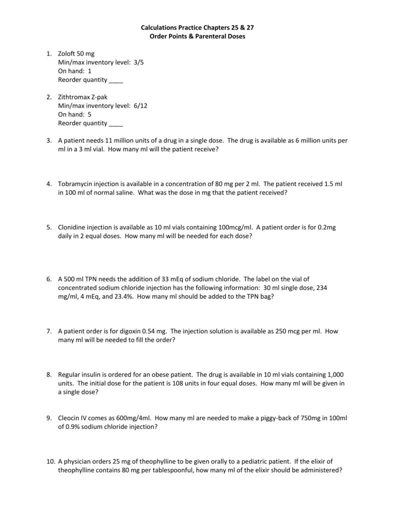 File - Pharmacy Technician Toolkit