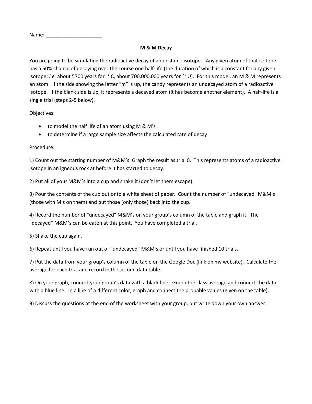 belconnen highs school study guide filetype pdf