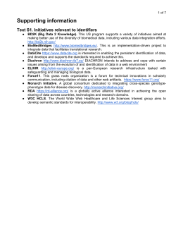 10RulesIdentifiers_S1-S6_2015-09-24_Final