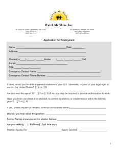 Employment_Application 107.9 KB